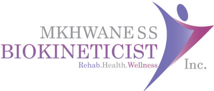 Mkhwane SS Biokineticist Inc.